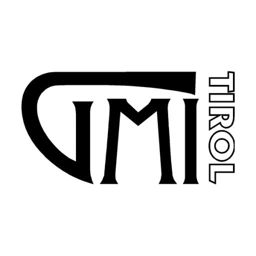 GMI Tirol